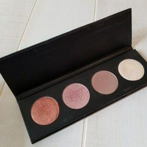 Younique Makeup Special Rose Gold Edition Palette Poshmark